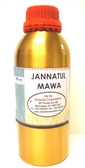 Jannatul Mawa Concentrated Imported Fragrance