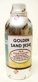 Golden Sand [KSA] Concentrated Imported Fragrance