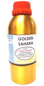 Golden Sahara Concentrated Imported Fragrance