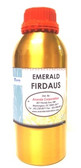 Emerald Firdaus Concentrated Imported Fragrance