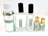 Darbar Concentrated Imported Fragrance