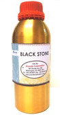 Black Stone Concentrated Imported Fragrance