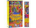 Trishaa Incense - 15 Gram Pack