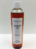 Frankincense Burning Oils [8 fl. oz]