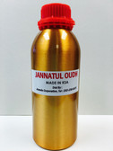 Jannatul Oudh Concentrated Imported Fragrance