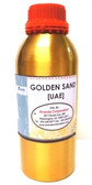 Golden Sand [UAE] Concentrated Imported Fragrance