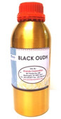 Black Oudh Concentrated Imported Fragrance