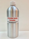 Golden Sand Tahara Concentrated Imported Fragrance