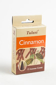Cinnamon Cone Incense [15 Gram Pack]