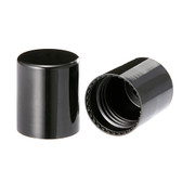 1 oz [30 ml] Roll on Black Caps