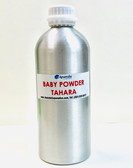 Baby Powder Tahara Concentrated Imported Fragrance