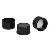 13-425 Plastic Foam Liner Caps