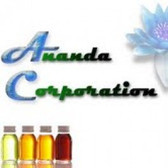 *No Question Type [Special Blend] by Ananda