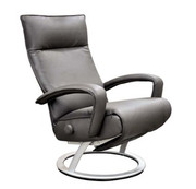 Lafer Gaga Reclining Chair