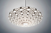 Artecnica Shayk Pendant Light