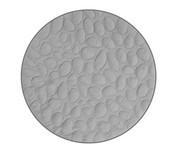 Nook Sleep Systems LilyPad Playmat - Misty