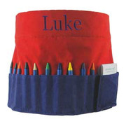 Princess Linens Crayon Tool Belt