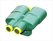 Gorilla Playsets Playset Accessory Jumbo Binoculars