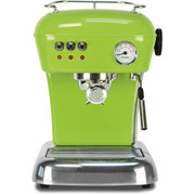 Ascaso Dream UP v2.0 Espresso Machine - Fresh Pistachio