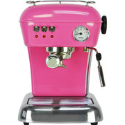 Ascaso Dream UP v2.0 Espresso Machine - Strawberry Gum