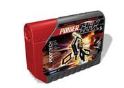 Guidecraft PowerClix Polymech