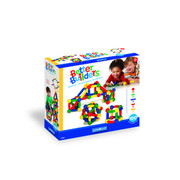 Guidecraft Better Builders - 100 Piece Set