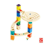 Hape Toys The Roundabout