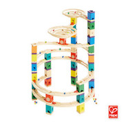 Hape Toys The Cyclone