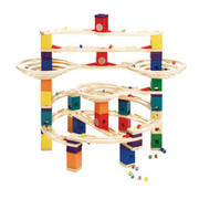 Hape Toys The Challenger