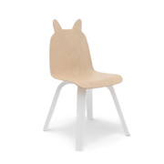 Oeuf Rabbit Play Chair - Set of 2