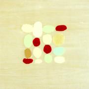 """""""BUBBLES""""    by PETITE + POIS"""