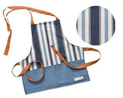 Lucy & Michael Apron - Cabot