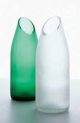 Artecnica tranSglass Carafe - Satin