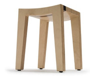 Context Furniture Narrative Low Stool