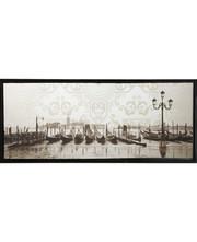Graham & Brown Mystique of Venice Framed Canvas