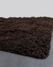 Chandra Rugs Ambiance AMB4202 Modern Childrens Rugs Contemporary Wool