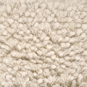 Chandra Rugs Ambiance AMB-4231 Modern Childrens Rugs 7x10 Contemporary Wool Area Rug