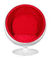 Zuo Modern Mib Armchair