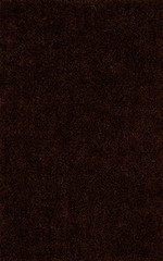 Dalyn Rug Company Illusions IL69 - Chocolate