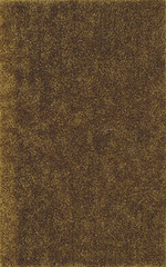 Dalyn Rug Company Illusions IL69 - Gold
