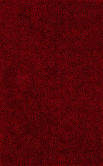 Dalyn Rug Company Illusions IL69 - Red