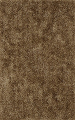 Dalyn Rug Company Illusions IL69 - Taupe