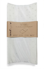 Oeuf Eco-friendly Contoured Changing Pad