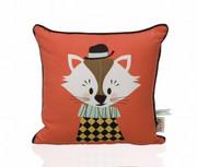 Ferm Living Aristo Katt Cushion