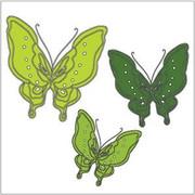 Avalisa Butterfly