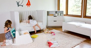 Nursery Furniture Cribs Designer Baby Cribs Baby