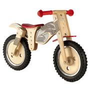 Smart Gear Toys Smart Balance Bike - Chopper