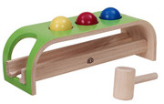 Smart Gear Toys Rolling Ball