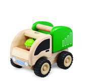 Smart Gear Toys Mini Dumper