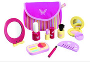 Smart Gear Toys Pinky Cosmetic Set